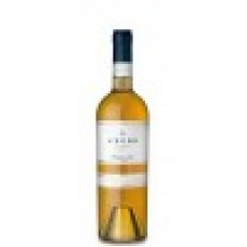 Firriato L'Ecru Passito HALVES 50cl