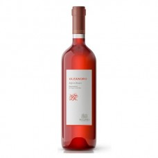 Sella and Mosca Oleandro Alghero Rose 75cl