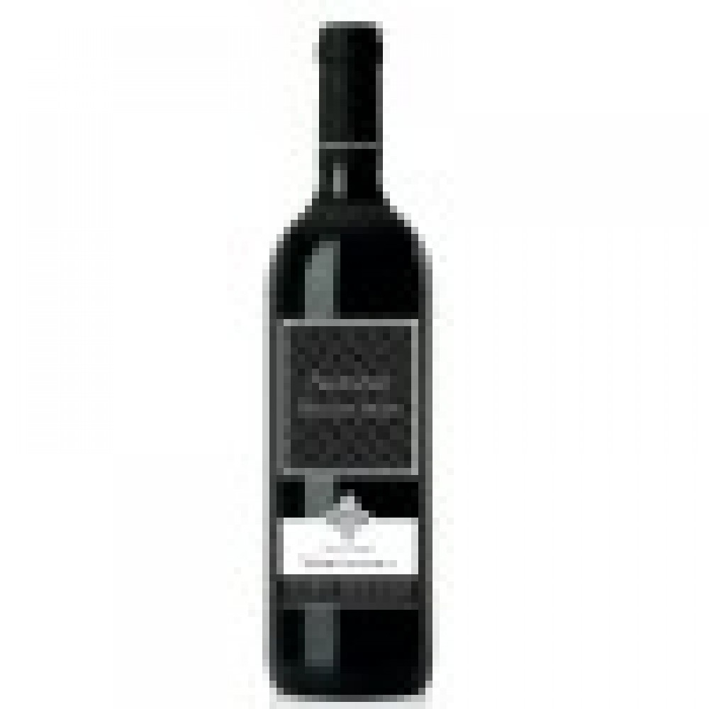 Alfano Selection Nero D'Avola 75cl
