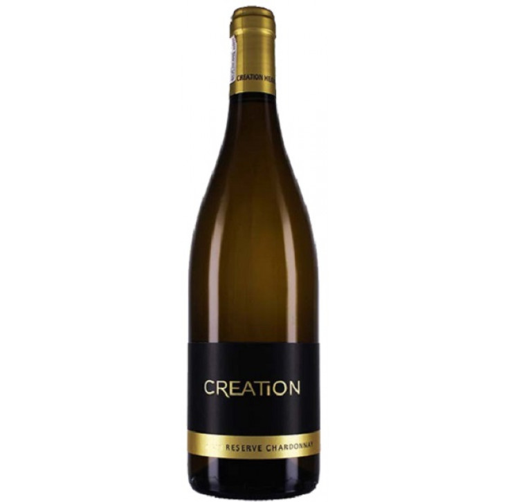 Creation Reserve Chardonnay 75cl