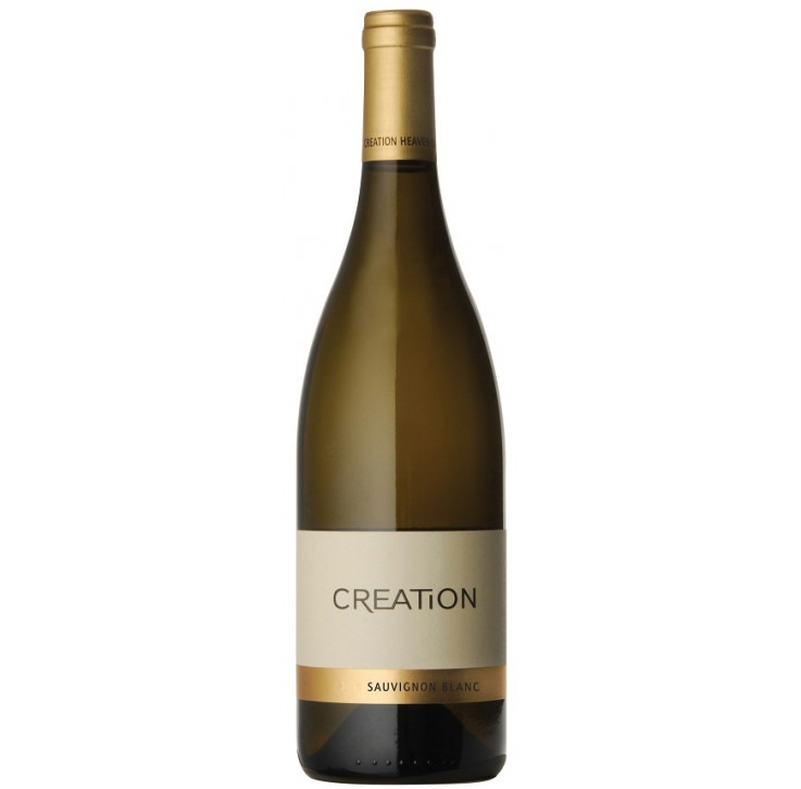 Creation Sauvignon Blanc 75cl
