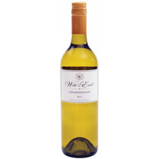 Chardonnay Special Release, Witts End 2017 75cl