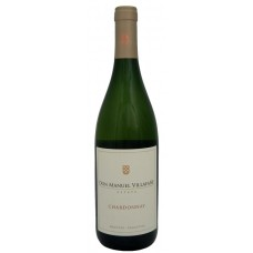 Chardonnay Estate, Don Manuel Villafane 75cl