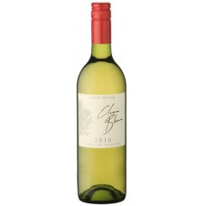 Chenin Blanc Western Cape, Cherry Tree Hill 75cl