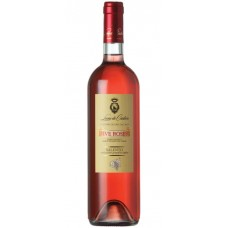 Five Roses IGT Salento , Leone de Castris 75cl