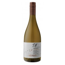 Chardonnay Limari, [TH] Terroir Hunter 2013 75cl