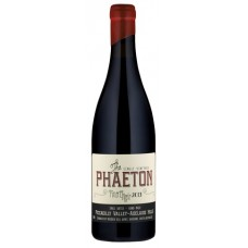 'Phaeton' Pinot Noir Piccadilly Valley, Murdoch Hill 2014 75cl